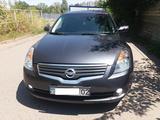 Nissan Altima 2007 года за 3 500 000 тг. в Алматы