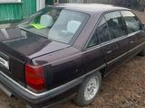Opel Omega 1992 года за 850 000 тг. в Петропавловск – фото 5