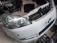 Морда Toyota Ipsum из Японии за 200 000 тг. в Уральск