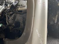 Mazda tribute Крыло переднее право за 2 878 тг. в Алматы