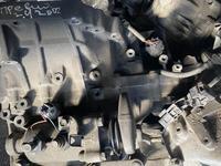 МКПП Toyota Previa за 320 000 тг. в Кокшетау