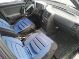 ВАЗ (Lada) 2111 (универсал) 2002 года за 600 000 тг. в Костанай – фото 5
