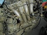 Двигатель GDI за 280 000 тг. в Шымкент