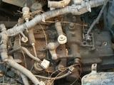 Коробка механика за 70 000 тг. в Шымкент