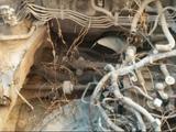 Коробка механика за 70 000 тг. в Шымкент – фото 2