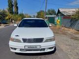 Nissan Cefiro 1996 года за 1 500 000 тг. в Талдыкорган