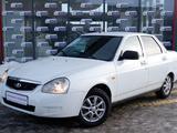 ВАЗ (Lada) 2170 (седан) 2014 года за 2 350 000 тг. в Караганда
