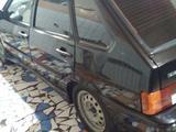 ВАЗ (Lada) 2114 (хэтчбек) 2013 года за 1 705 667 тг. в Тараз – фото 3