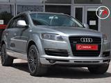 Audi Q7 2008 года за 5 850 000 тг. в Шымкент