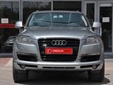 Audi Q7 2008 года за 5 850 000 тг. в Шымкент – фото 2