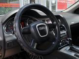 Audi Q7 2008 года за 5 850 000 тг. в Шымкент – фото 5