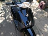 Honda  Tact af79 2018 года за 600 000 тг. в Алматы – фото 2