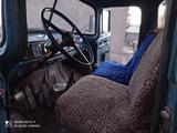 ЗиЛ 1993 года за 2 500 000 тг. в Шымкент – фото 5