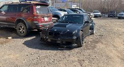 BMW M3 1992 года за 5 500 000 тг. в Нур-Султан (Астана)