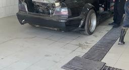 BMW M3 1992 года за 5 500 000 тг. в Нур-Султан (Астана) – фото 3