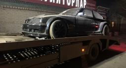 BMW M3 1992 года за 5 500 000 тг. в Нур-Султан (Астана) – фото 4