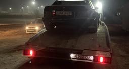 BMW M3 1992 года за 5 500 000 тг. в Нур-Султан (Астана) – фото 5