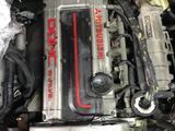 Двигатель на Галант Данс 2 Объем за 250 000 тг. в Алматы