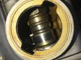 Двигатель на Галант Данс 2 Объем за 250 000 тг. в Алматы – фото 2