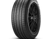 Pirelli Scorpion Verde All Season 265/70R16 за 50 000 тг. в Алматы