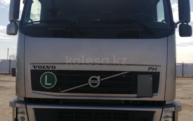 Volvo  Volvo FH 460 2014 года за 22 500 000 тг. в Актобе