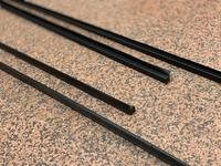 Нижние резинки под Дверь комплект BMW E38 за 21 000 тг. в Нур-Султан (Астана)