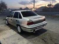 Daewoo Nexia 2006 года за 580 000 тг. в Туркестан