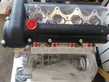 Двигатель G4FC, Hyundai Accent за 620 000 тг. в Кызылорда