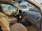 Lexus RX 300 1999 года за 4 000 000 тг. в Нур-Султан (Астана) – фото 2