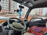 Foton Alpha 2012 года за 4 000 000 тг. в Нур-Султан (Астана) – фото 2