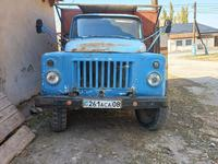 ГАЗ  53 1988 года за 1 200 000 тг. в Тараз