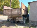 ГАЗ  53 1988 года за 1 200 000 тг. в Тараз – фото 4