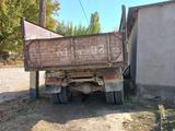 ГАЗ  53 1988 года за 1 200 000 тг. в Тараз – фото 5