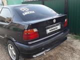 BMW 316 1994 года за 650 000 тг. в Актобе