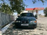 BMW 318 1991 года за 600 000 тг. в Шымкент