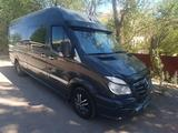Mercedes-Benz Sprinter 2012 года за 8 200 000 тг. в Балхаш