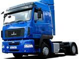 МАЗ  5440C9-570-031 2020 года в Атырау