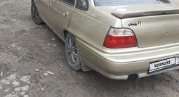 Daewoo Nexia 2006 года за 900 000 тг. в Караганда – фото 5