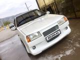 ВАЗ (Lada) 2109 (хэтчбек) 2004 года за 1 050 000 тг. в Алматы