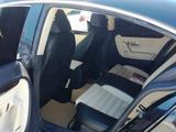 Volkswagen Passat CC 2012 года за 4 000 000 тг. в Актау