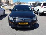 Volkswagen Passat CC 2012 года за 4 000 000 тг. в Актау – фото 5