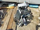 Мотор Ауди б4 за 180 000 тг. в Шымкент – фото 4
