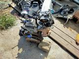 Мотор Ауди б4 за 180 000 тг. в Шымкент – фото 5