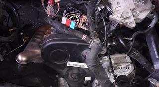Двигатель 2.0 alt в Алматы