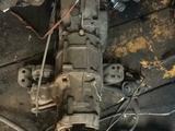 Автоматическая коробка передач на Mercedes 103 W124 за 170 000 тг. в Павлодар