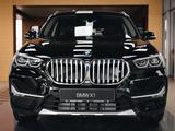 BMW X1 2019 года за 16 530 000 тг. в Алматы – фото 3