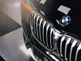 BMW X1 2019 года за 16 530 000 тг. в Алматы – фото 4