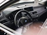 BMW X1 2019 года за 16 530 000 тг. в Алматы – фото 5