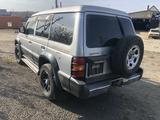 Mitsubishi Pajero 1995 года за 2 300 000 тг. в Кокшетау – фото 5