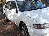 Nissan Pulsar 1997 года за 1 400 000 тг. в Алматы – фото 2